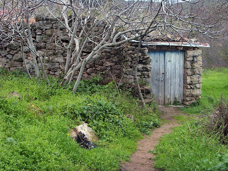 Architecture maison kabyle maison moderne - Architecture bioclimatique definition ...